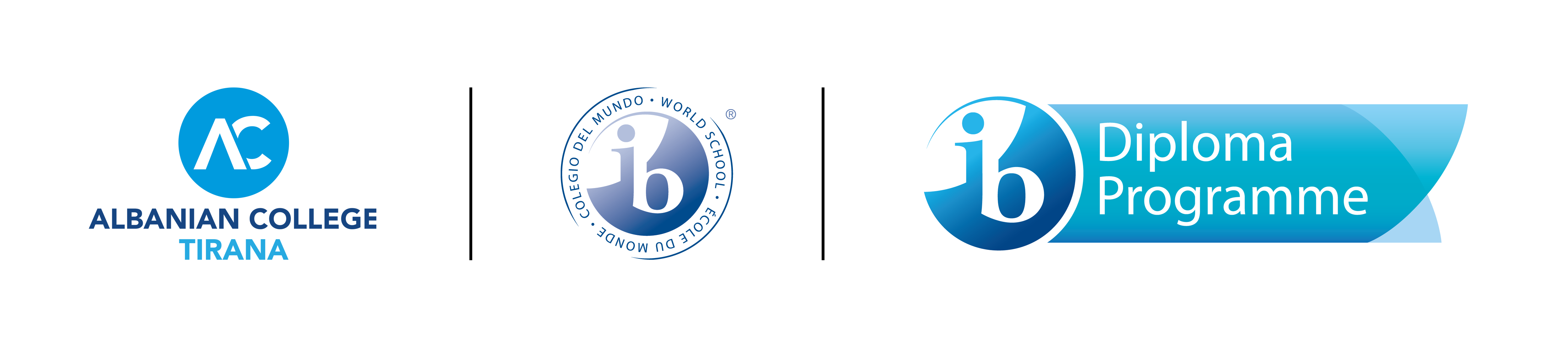 Logo Tr